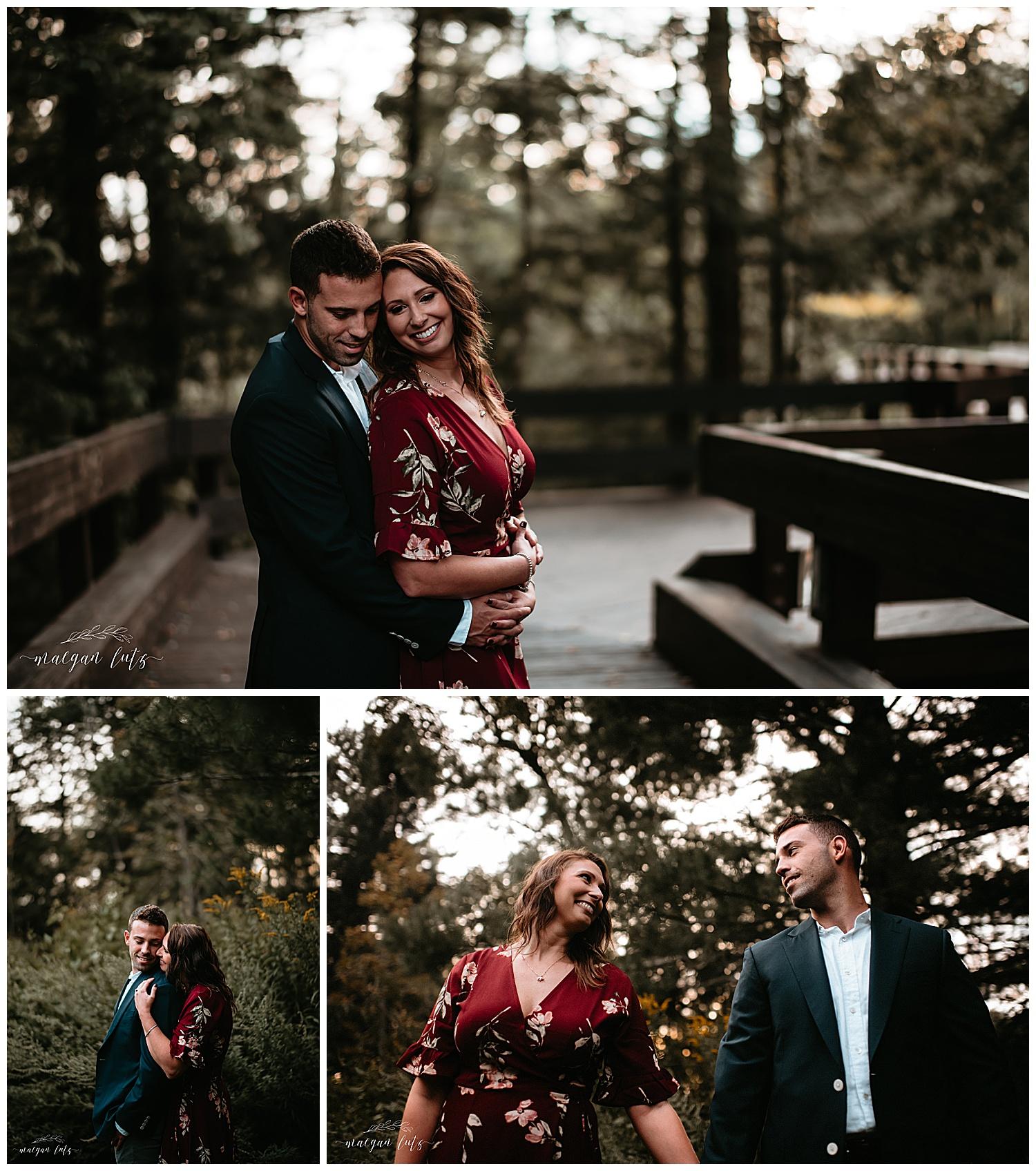 NEPA-Bloomgsburg-Wedding-Photographer-in-the-Lehigh-Valley_0010.jpg