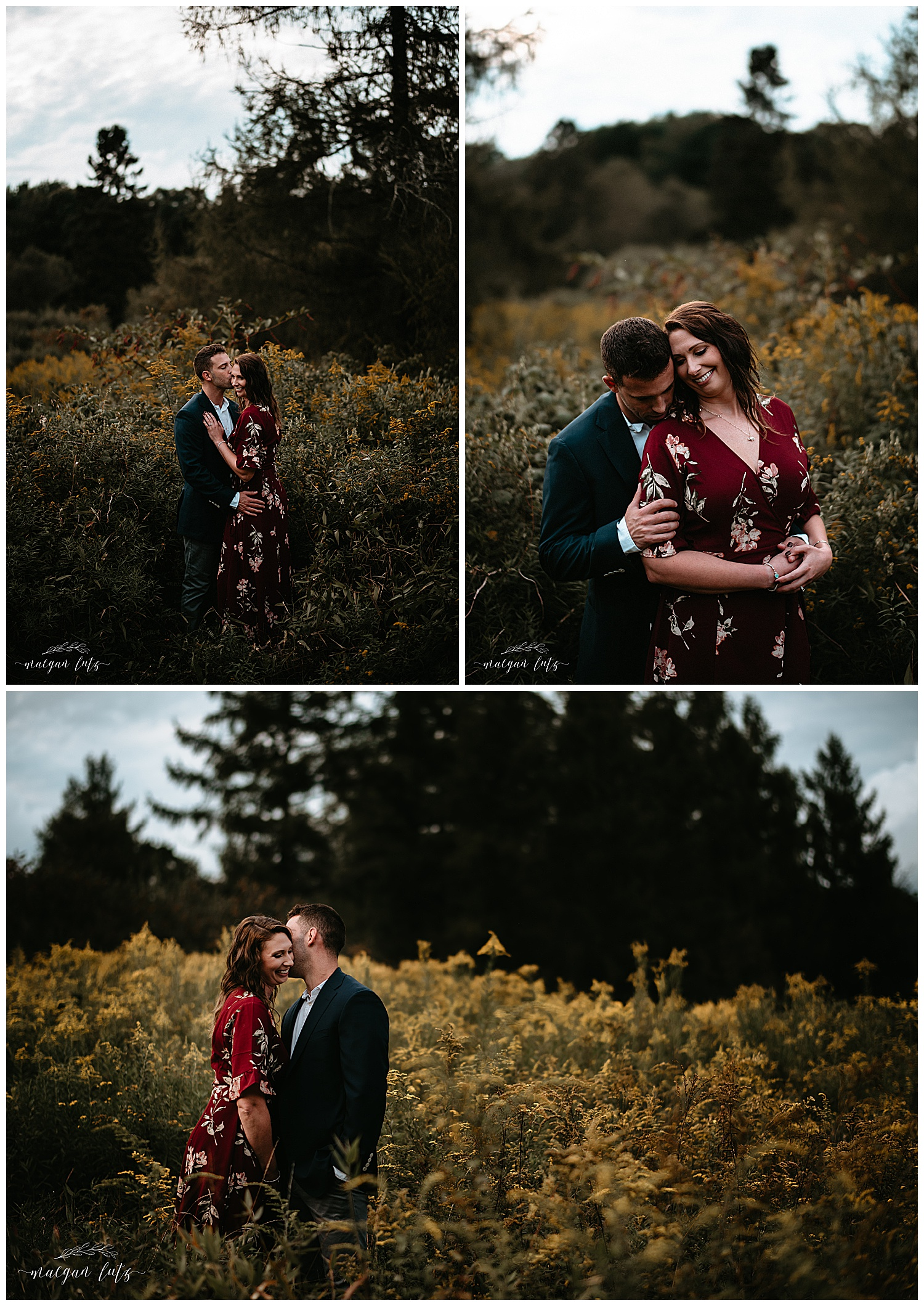 NEPA-Bloomgsburg-Wedding-Photographer-in-the-Lehigh-Valley_0011.jpg