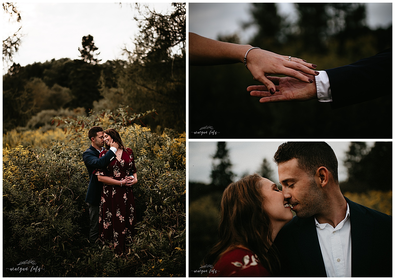 NEPA-Bloomgsburg-Wedding-Photographer-in-the-Lehigh-Valley_0014.jpg