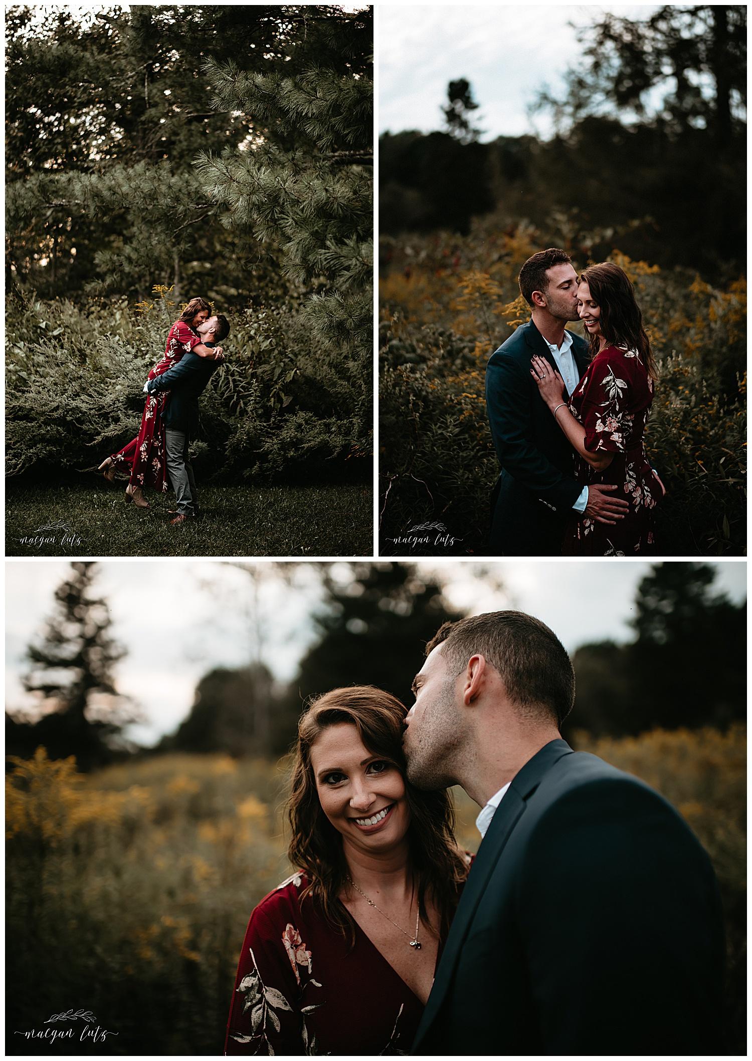NEPA-Bloomgsburg-Wedding-Photographer-in-the-Lehigh-Valley_0013.jpg