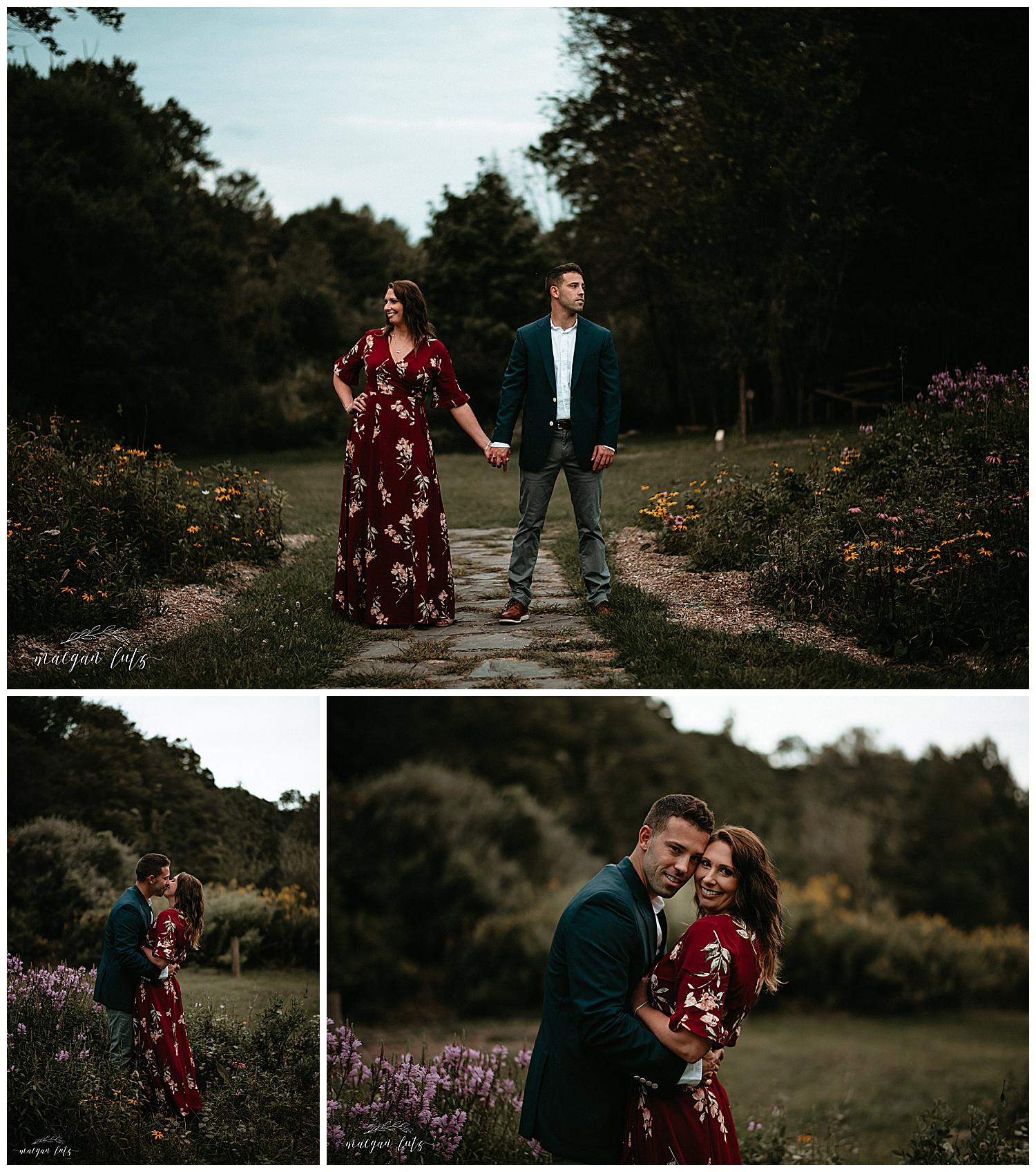 NEPA-Bloomgsburg-Wedding-Photographer-in-the-Lehigh-Valley_0018.jpg