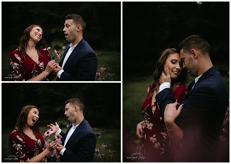 NEPA-Bloomgsburg-Wedding-Photographer-in-the-Lehigh-Valley_0020.jpg