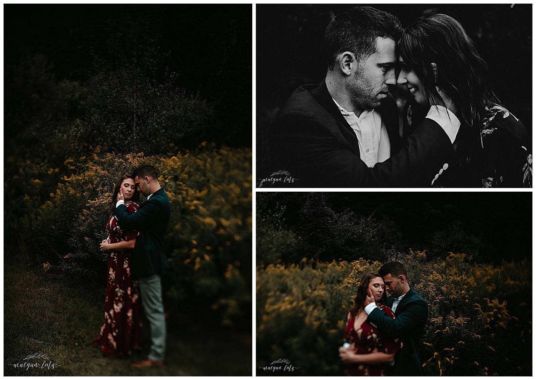 NEPA-Bloomgsburg-Wedding-Photographer-in-the-Lehigh-Valley_0023.jpg