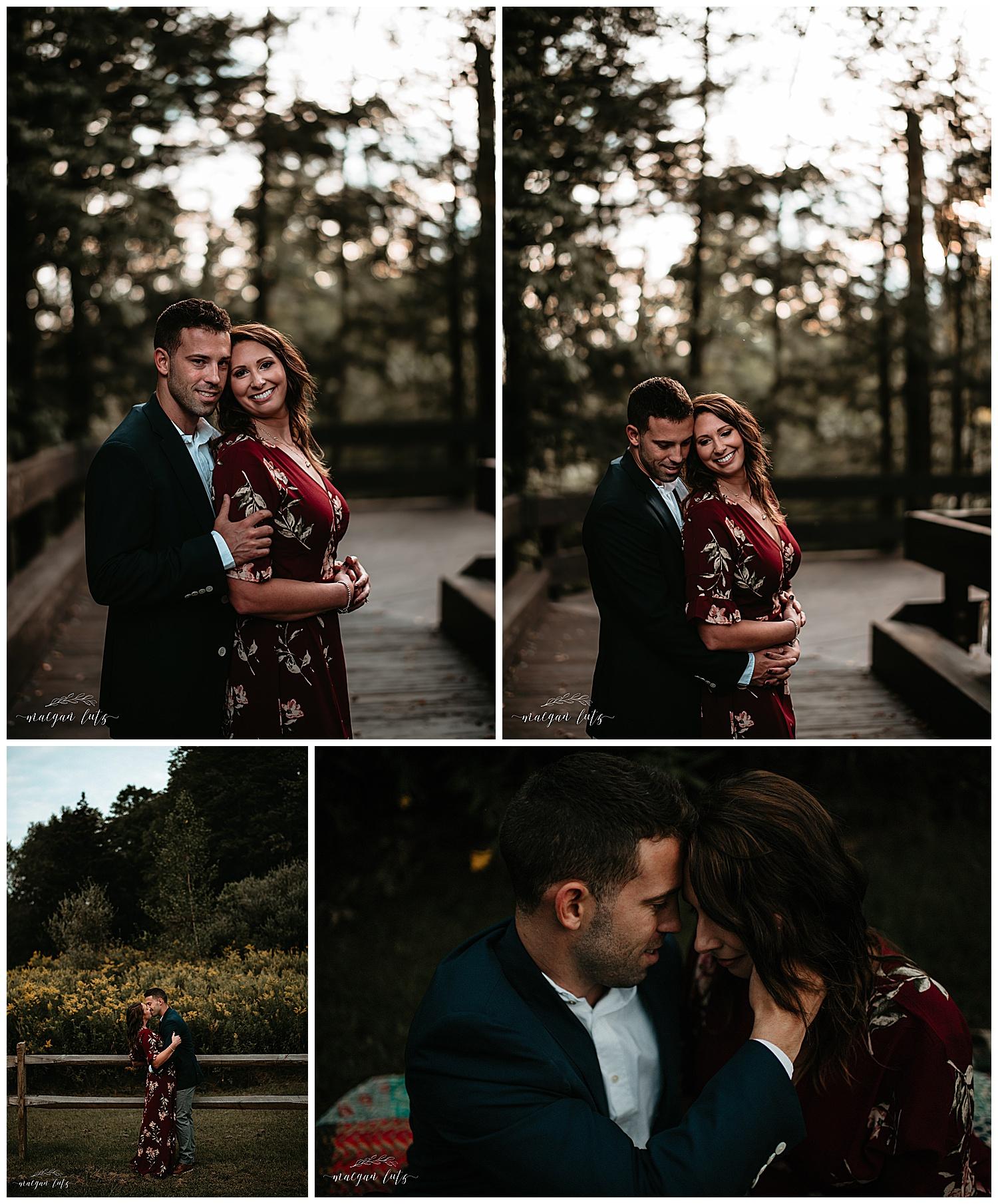 NEPA-Bloomgsburg-Wedding-Photographer-in-the-Lehigh-Valley_0024.jpg