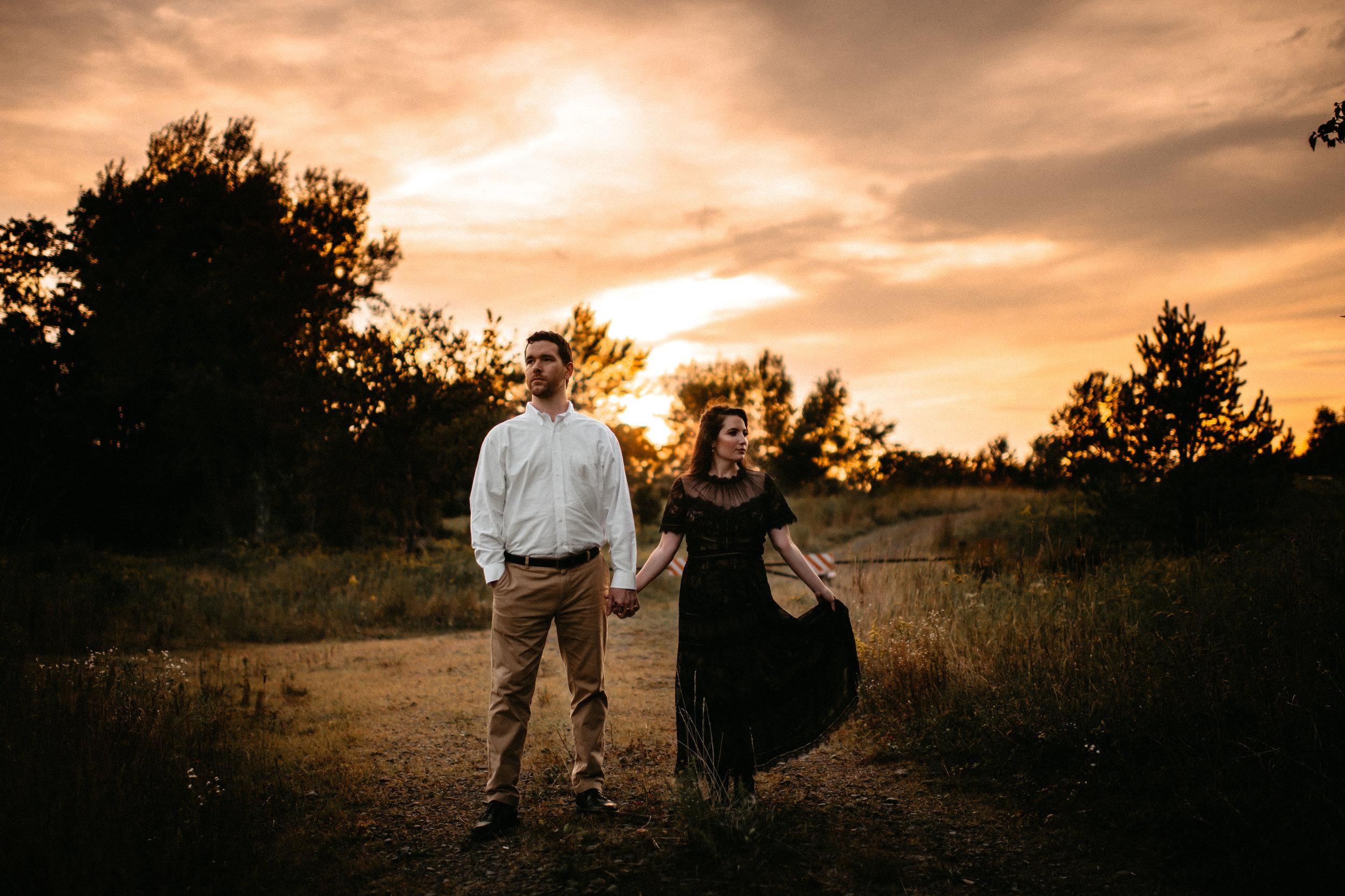 NEPA-Wedding-Engagement-Photographer-at-Ricketts-Glen-State-Park-Benton-PA-109.jpg