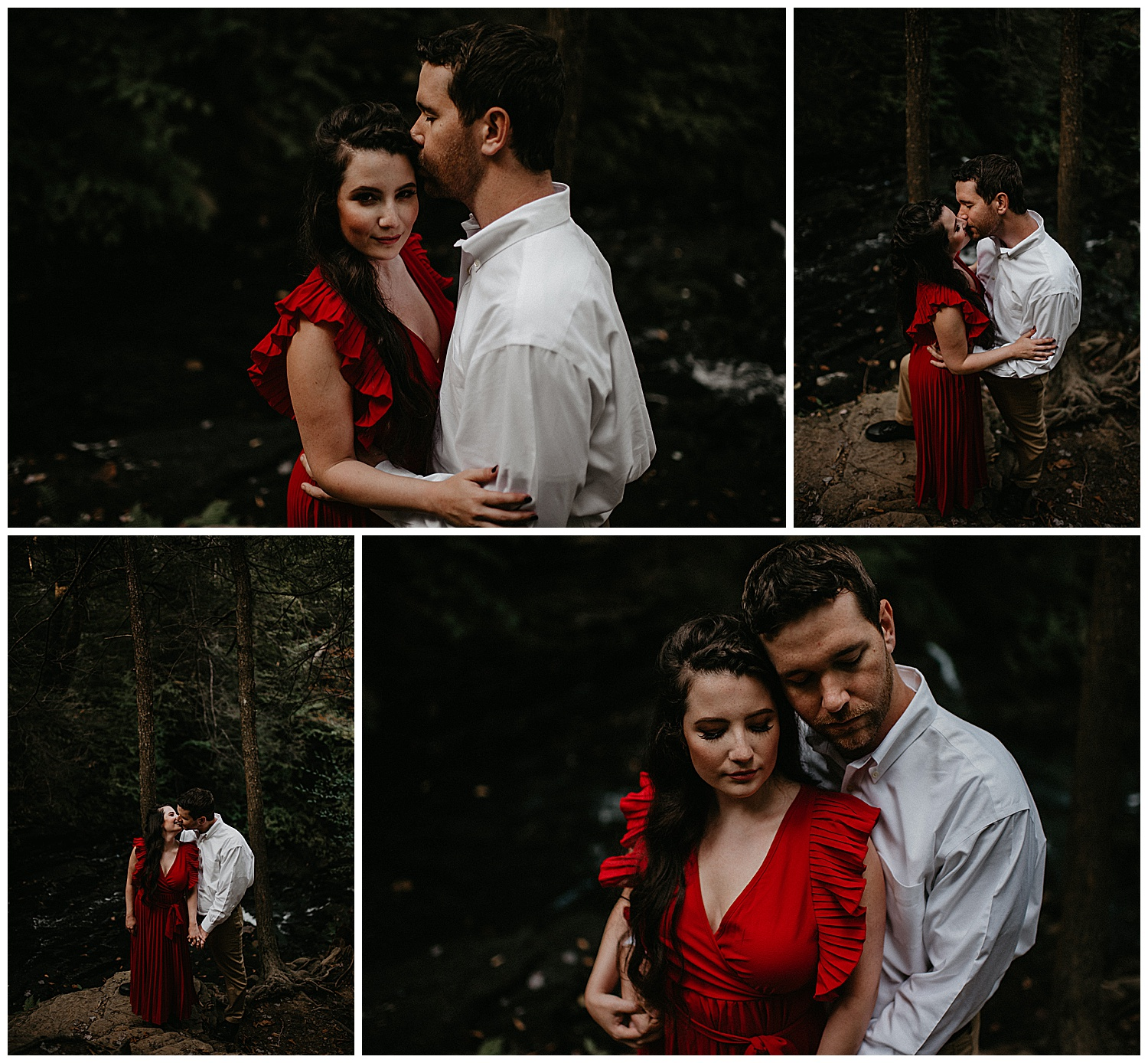 NEPA-Wedding-Engagement-Photographer-at-Ricketts-Glen-State-Park-Benton-PA_0006.jpg