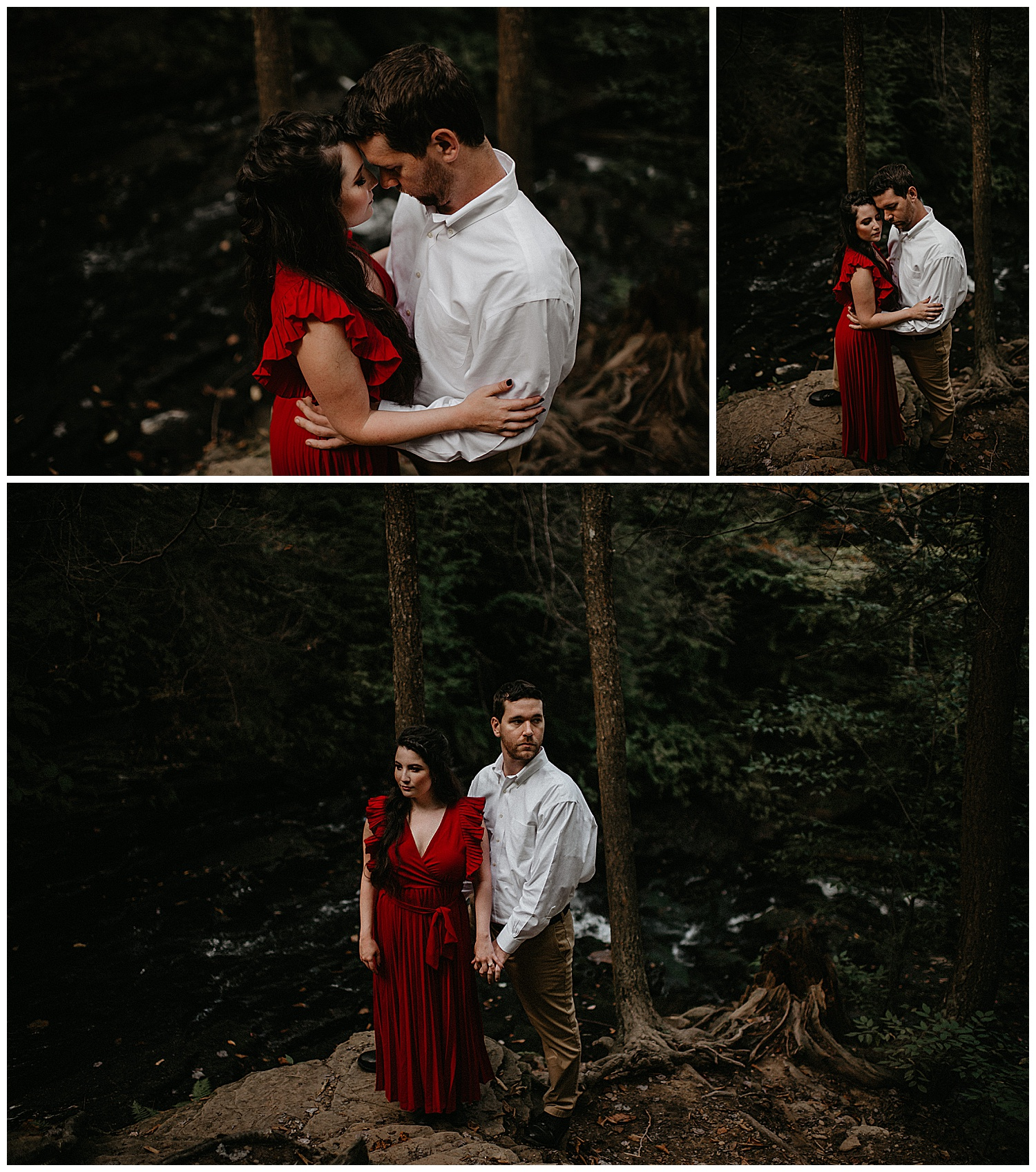 NEPA-Wedding-Engagement-Photographer-at-Ricketts-Glen-State-Park-Benton-PA_0005.jpg