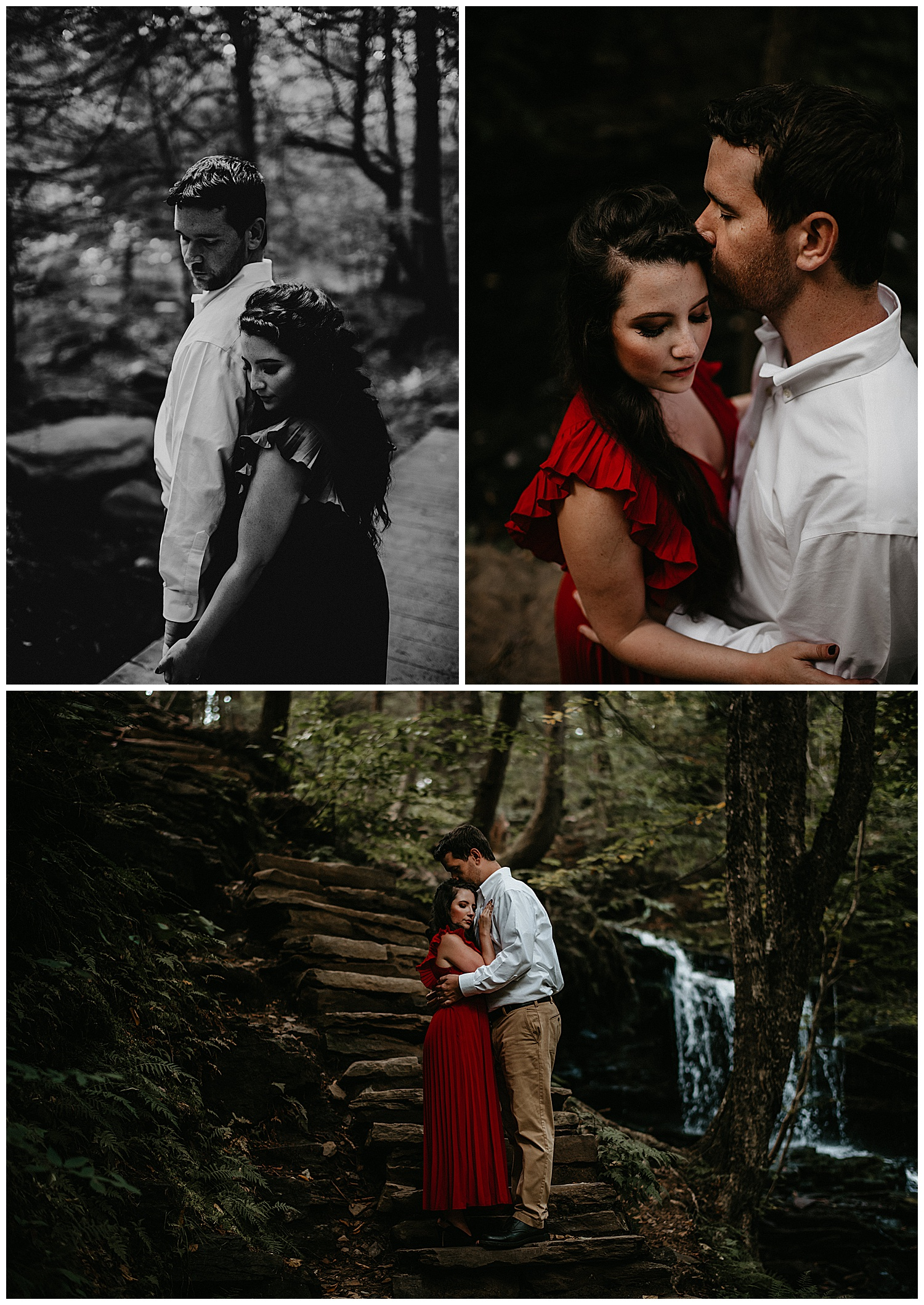 NEPA-Wedding-Engagement-Photographer-at-Ricketts-Glen-State-Park-Benton-PA_0007.jpg