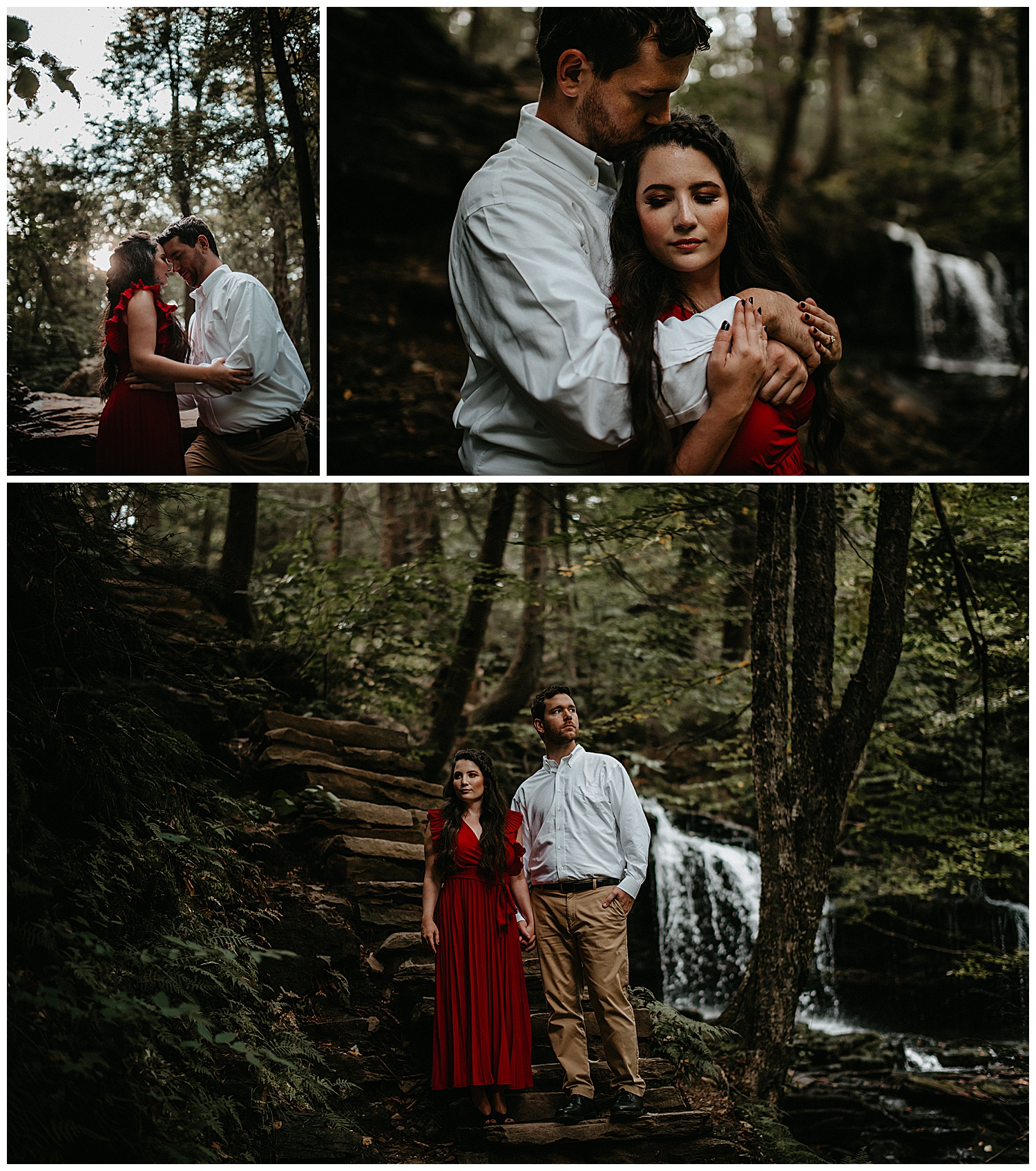 NEPA-Wedding-Engagement-Photographer-at-Ricketts-Glen-State-Park-Benton-PA_0008.jpg