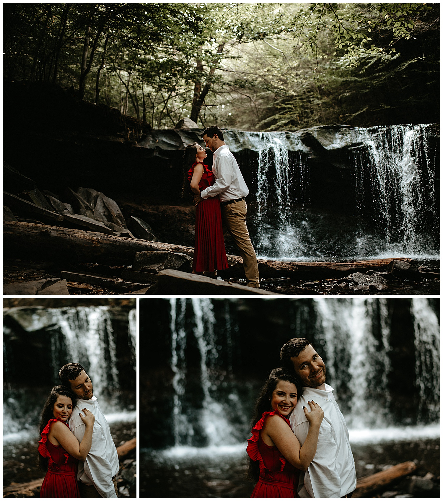 NEPA-Wedding-Engagement-Photographer-at-Ricketts-Glen-State-Park-Benton-PA_0011.jpg
