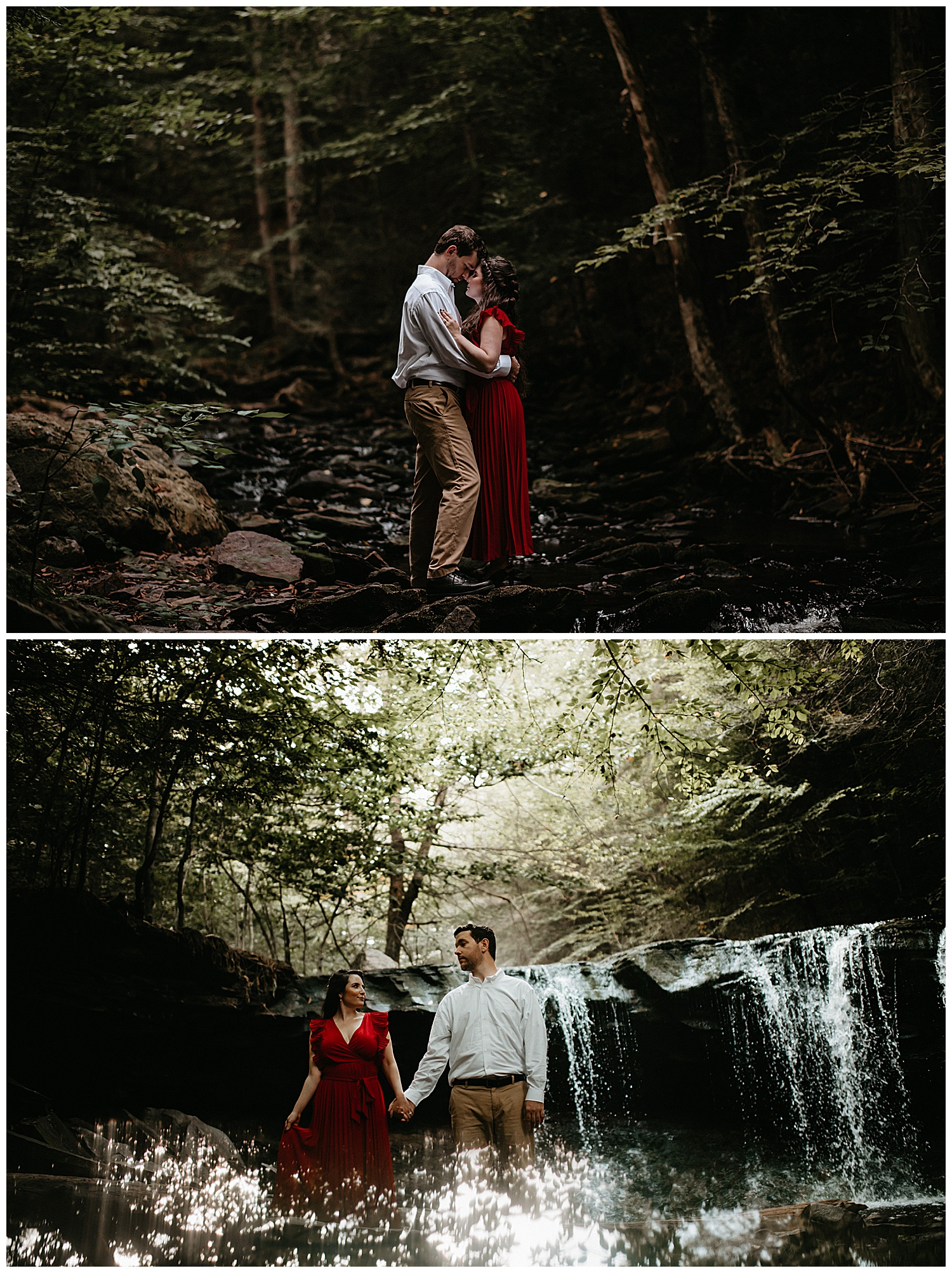 NEPA-Wedding-Engagement-Photographer-at-Ricketts-Glen-State-Park-Benton-PA_0012.jpg