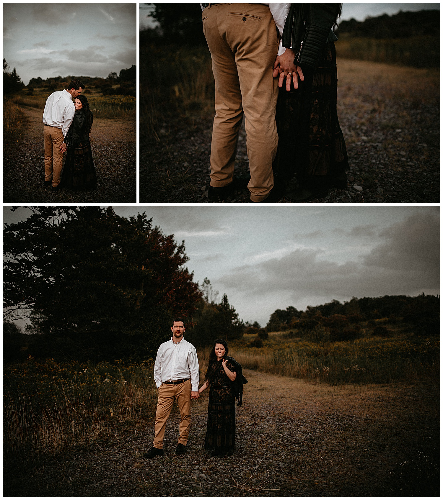 NEPA-Wedding-Engagement-Photographer-at-Ricketts-Glen-State-Park-Benton-PA_0028.jpg