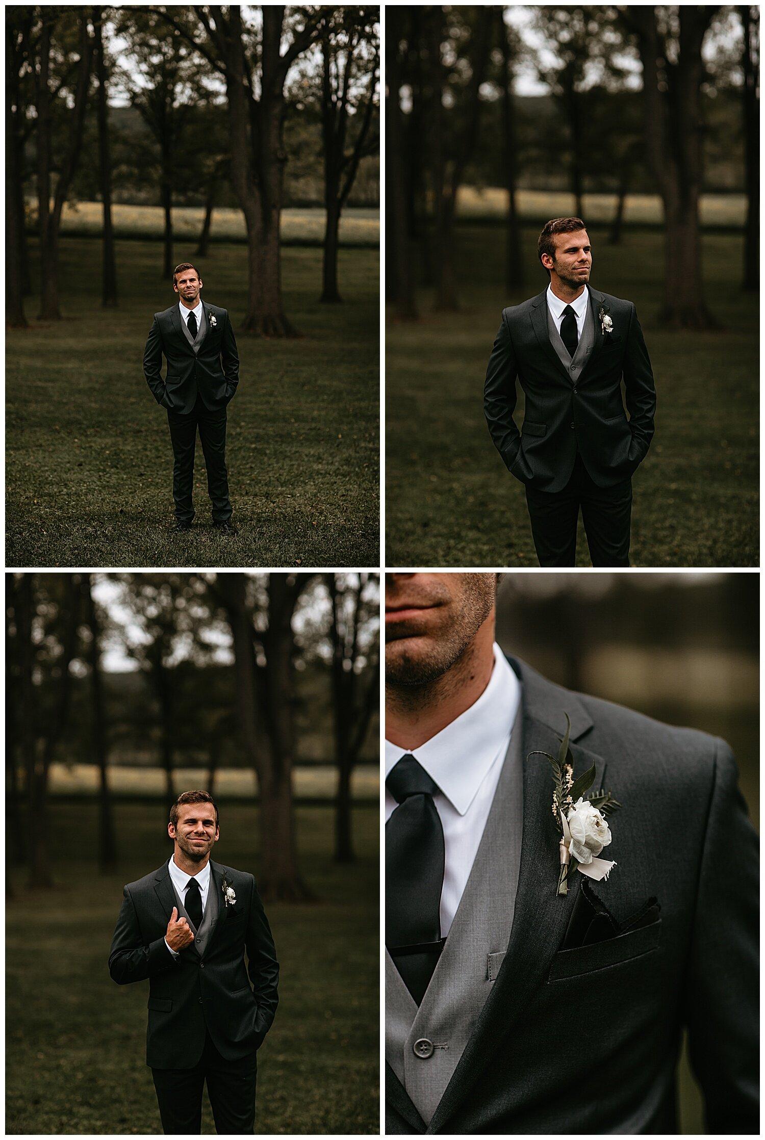 NEPA-Lewisburg-Wedding-Photographer-at-the-Rusty-Rail_0004.jpg
