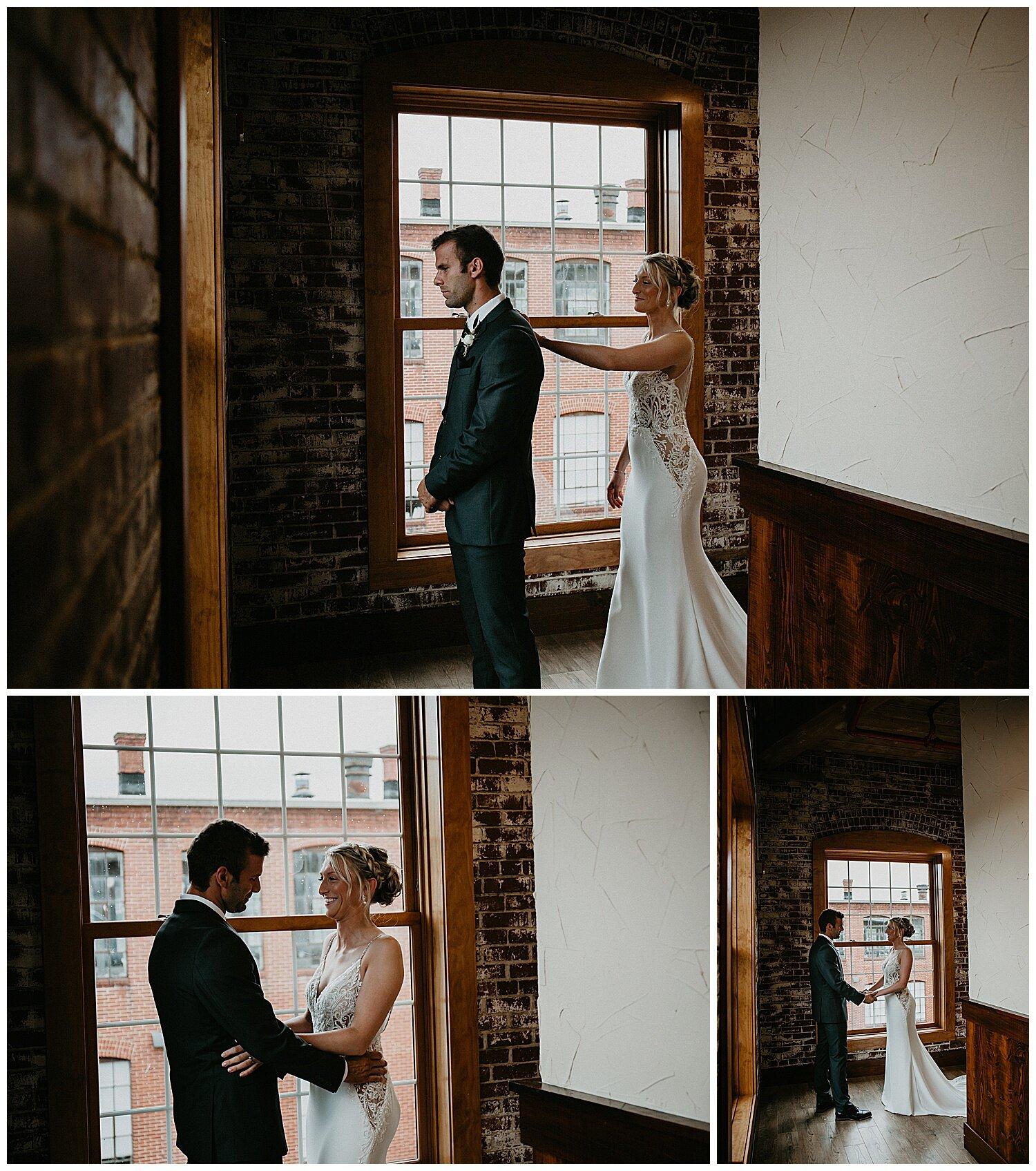 NEPA-Lewisburg-Wedding-Photographer-at-the-Rusty-Rail_0003.jpg