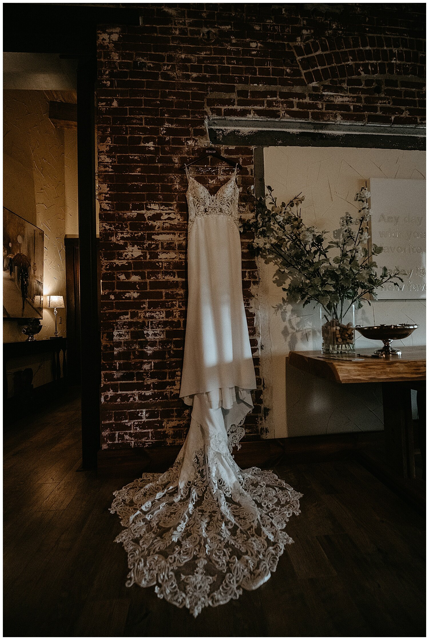 NEPA-Lewisburg-Wedding-Photographer-at-the-Rusty-Rail_0006.jpg