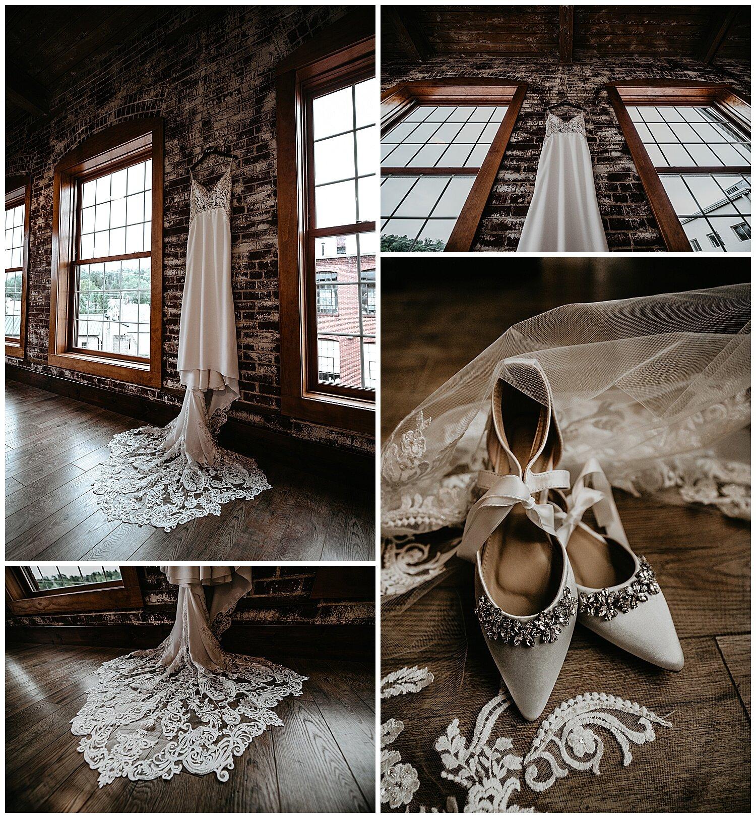 NEPA-Lewisburg-Wedding-Photographer-at-the-Rusty-Rail_0007.jpg