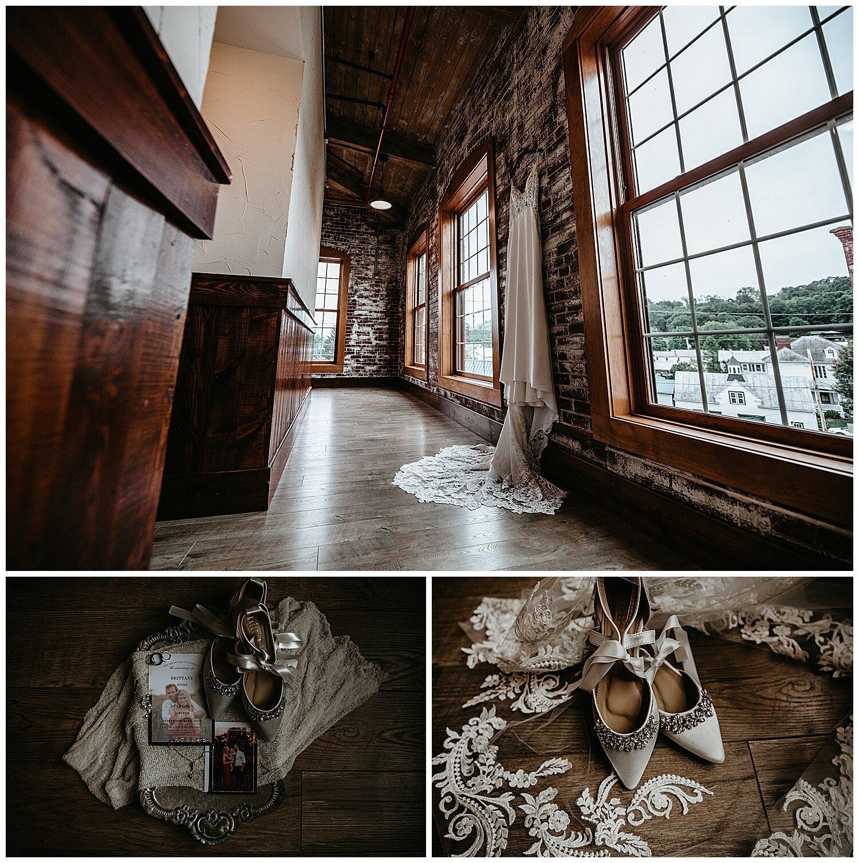NEPA-Lewisburg-Wedding-Photographer-at-the-Rusty-Rail_0008.jpg
