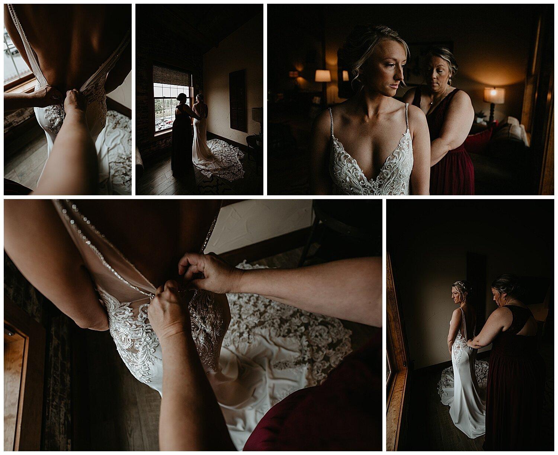 NEPA-Lewisburg-Wedding-Photographer-at-the-Rusty-Rail_0012.jpg