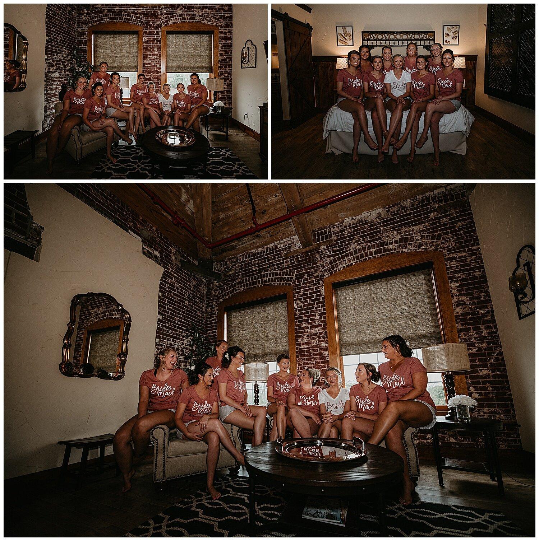 NEPA-Lewisburg-Wedding-Photographer-at-the-Rusty-Rail_0011.jpg