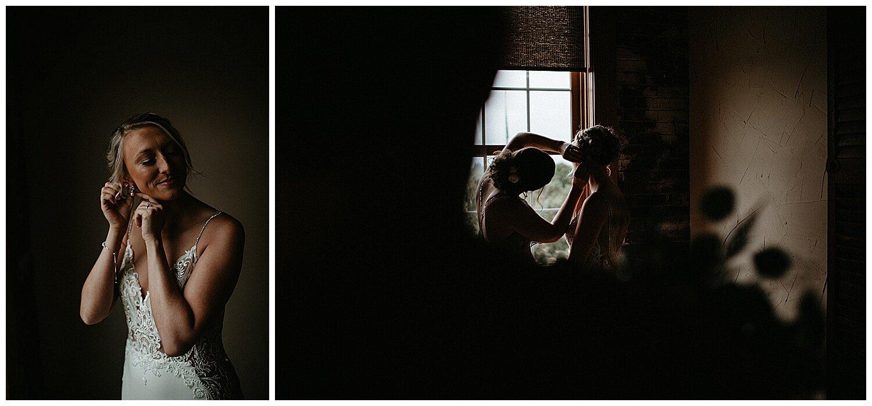 NEPA-Lewisburg-Wedding-Photographer-at-the-Rusty-Rail_0015.jpg