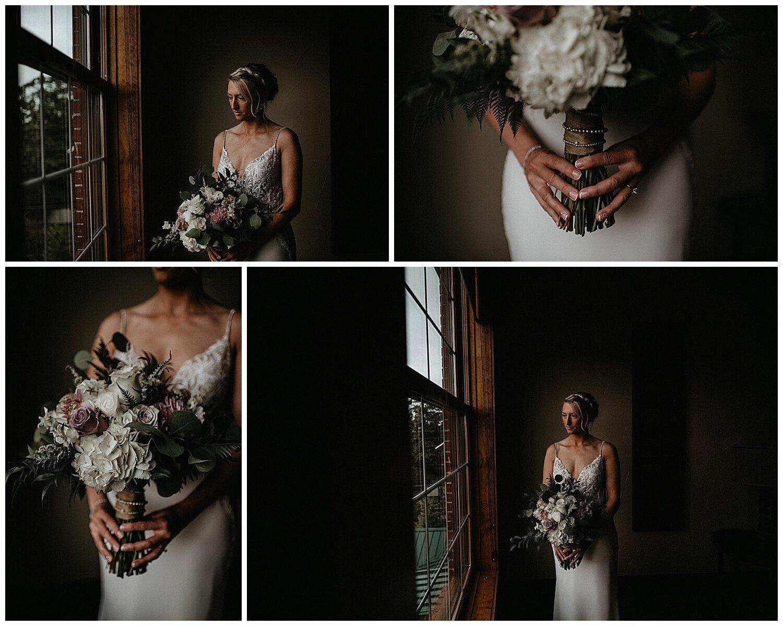 NEPA-Lewisburg-Wedding-Photographer-at-the-Rusty-Rail_0016.jpg