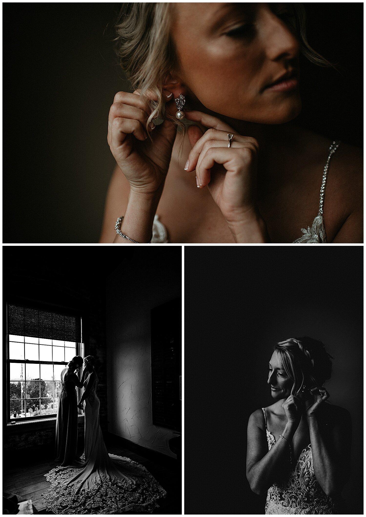 NEPA-Lewisburg-Wedding-Photographer-at-the-Rusty-Rail_0014.jpg