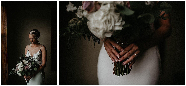 NEPA-Lewisburg-Wedding-Photographer-at-the-Rusty-Rail_0018.jpg