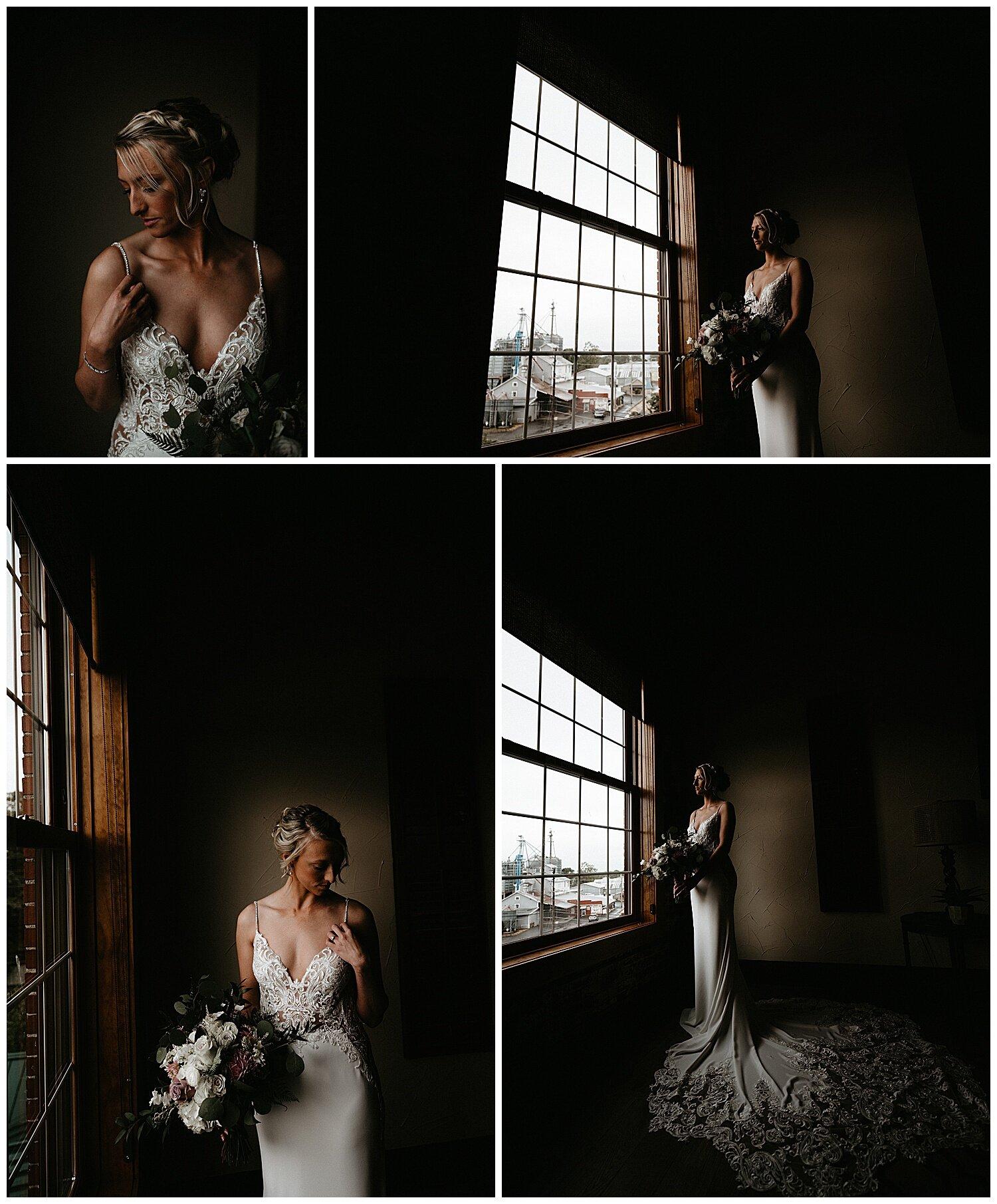 NEPA-Lewisburg-Wedding-Photographer-at-the-Rusty-Rail_0017.jpg