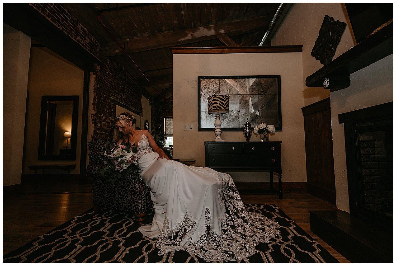 NEPA-Lewisburg-Wedding-Photographer-at-the-Rusty-Rail_0019.jpg