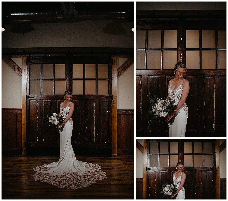 NEPA-Lewisburg-Wedding-Photographer-at-the-Rusty-Rail_0021.jpg