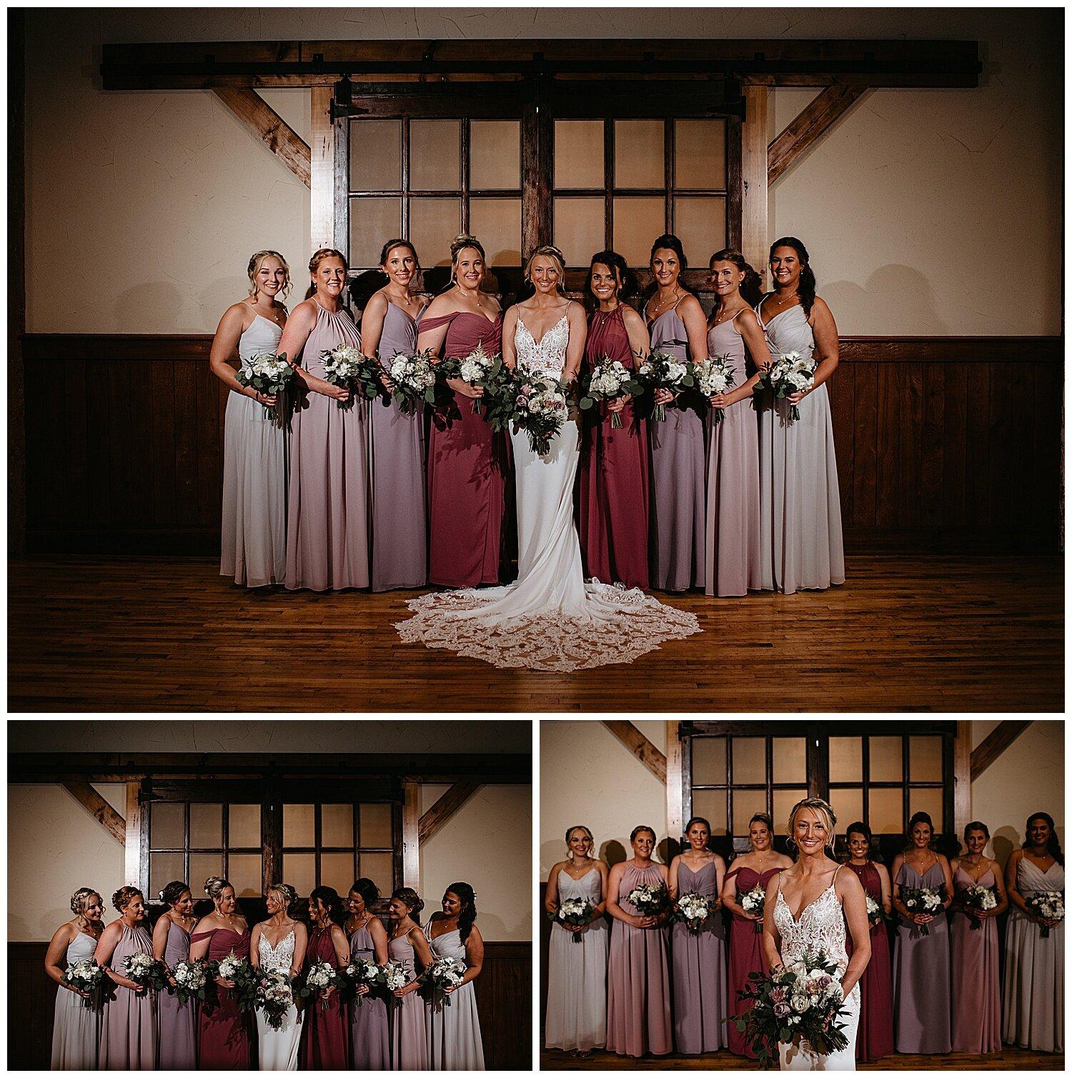 NEPA-Lewisburg-Wedding-Photographer-at-the-Rusty-Rail_0022.jpg