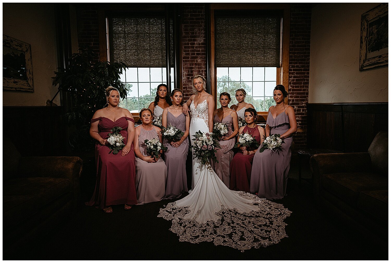 NEPA-Lewisburg-Wedding-Photographer-at-the-Rusty-Rail_0023.jpg