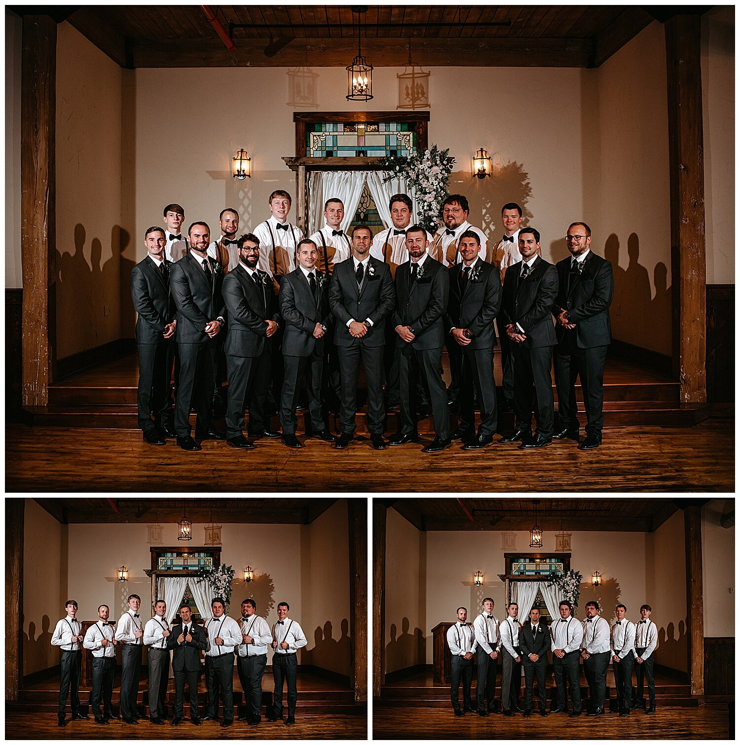 NEPA-Lewisburg-Wedding-Photographer-at-the-Rusty-Rail_0025.jpg