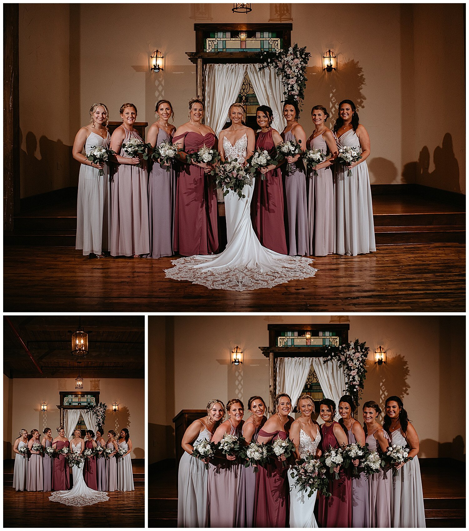 NEPA-Lewisburg-Wedding-Photographer-at-the-Rusty-Rail_0024.jpg