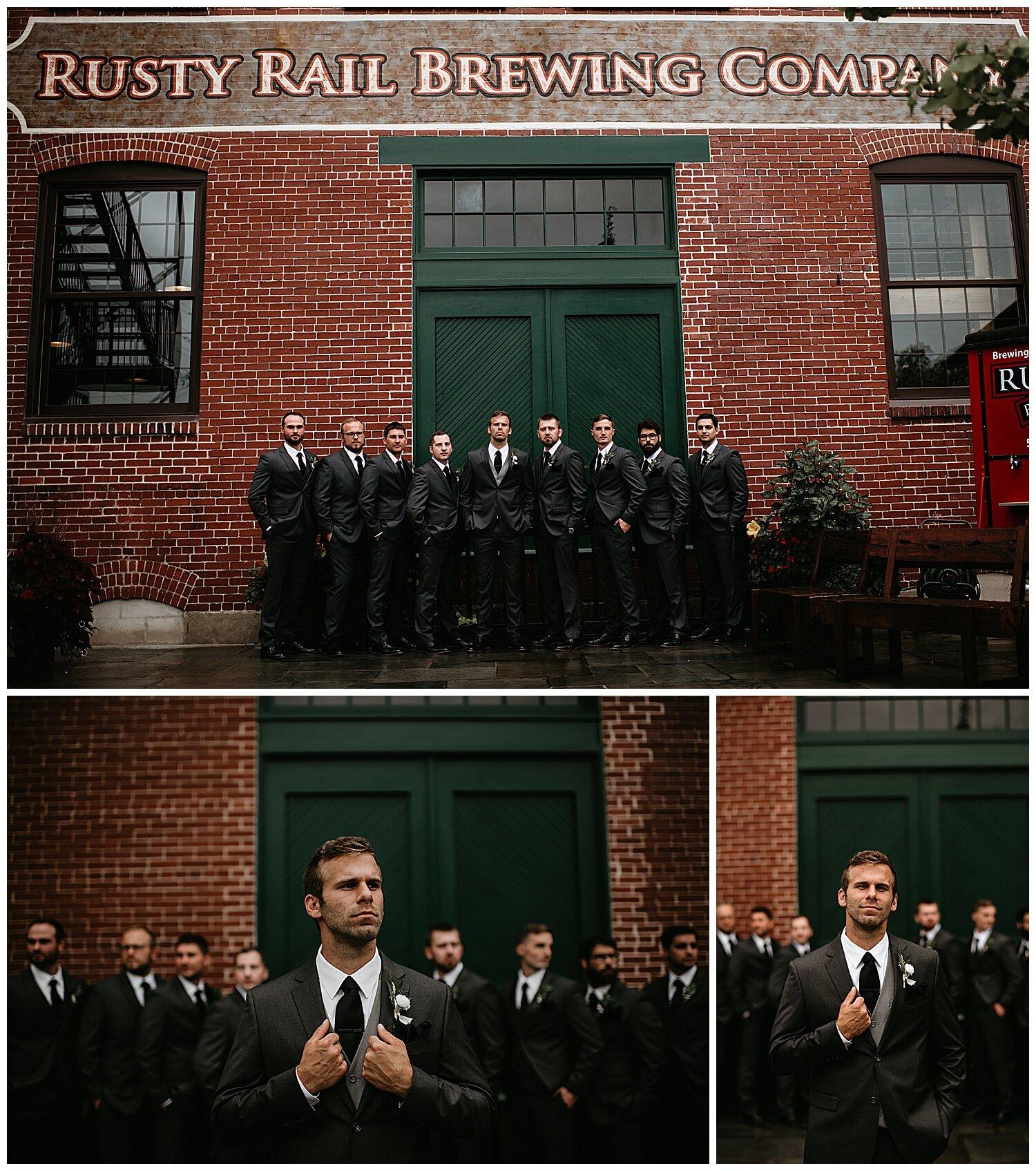 NEPA-Lewisburg-Wedding-Photographer-at-the-Rusty-Rail_0028.jpg