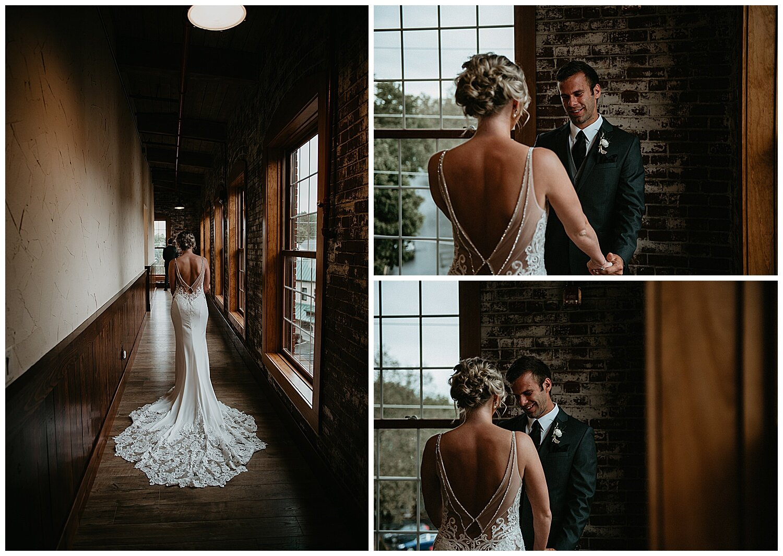 NEPA-Lewisburg-Wedding-Photographer-at-the-Rusty-Rail_0030.jpg