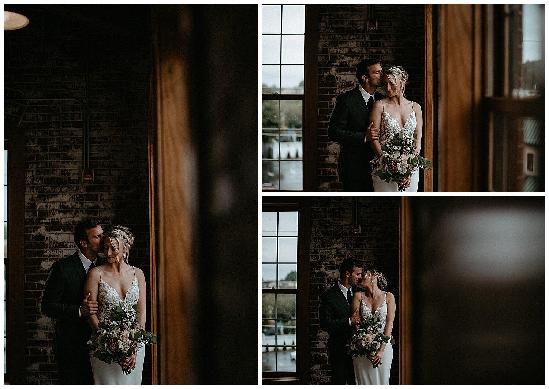 NEPA-Lewisburg-Wedding-Photographer-at-the-Rusty-Rail_0032.jpg