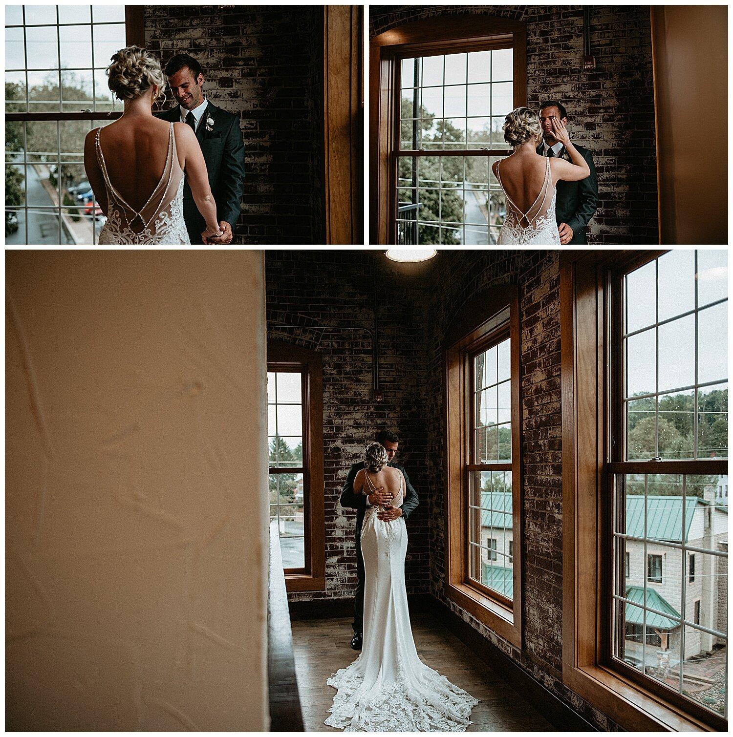 NEPA-Lewisburg-Wedding-Photographer-at-the-Rusty-Rail_0031.jpg