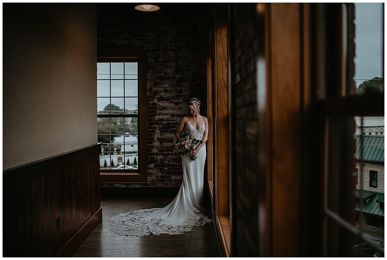 NEPA-Lewisburg-Wedding-Photographer-at-the-Rusty-Rail_0033.jpg