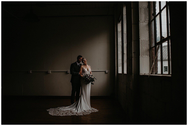 NEPA-Lewisburg-Wedding-Photographer-at-the-Rusty-Rail_0034.jpg