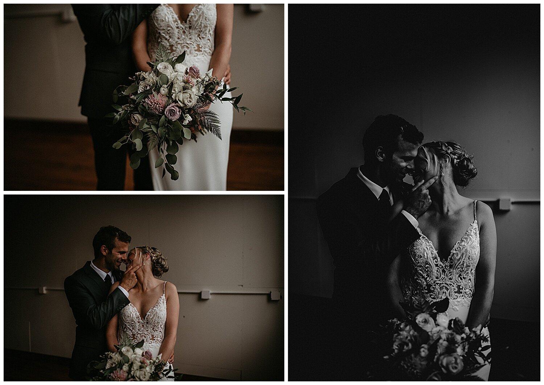 NEPA-Lewisburg-Wedding-Photographer-at-the-Rusty-Rail_0035.jpg