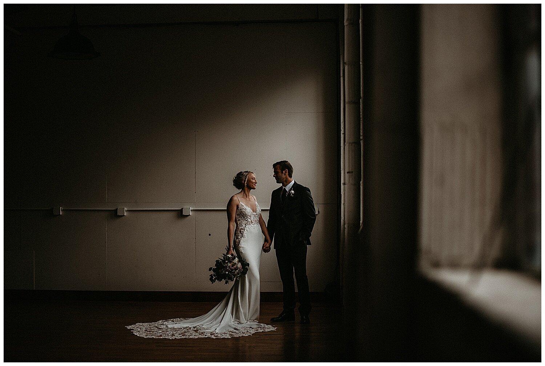 NEPA-Lewisburg-Wedding-Photographer-at-the-Rusty-Rail_0036.jpg
