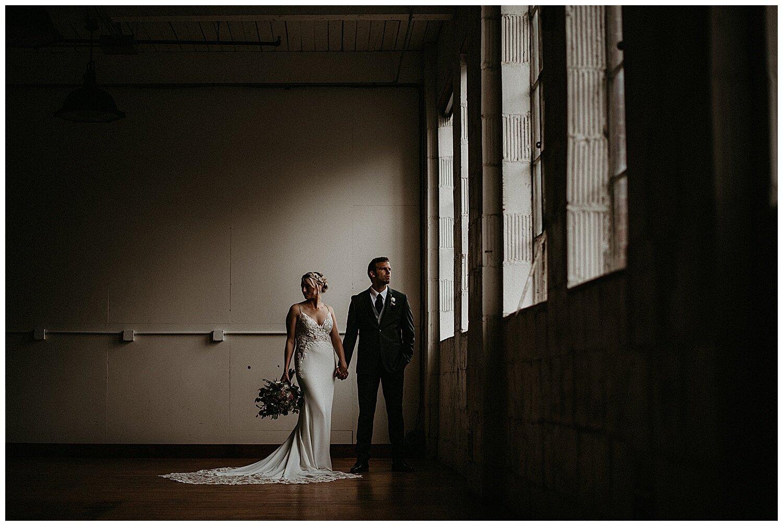 NEPA-Lewisburg-Wedding-Photographer-at-the-Rusty-Rail_0037.jpg
