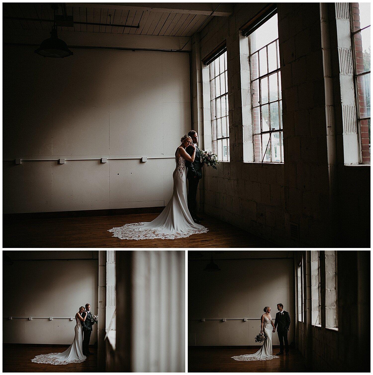 NEPA-Lewisburg-Wedding-Photographer-at-the-Rusty-Rail_0038.jpg
