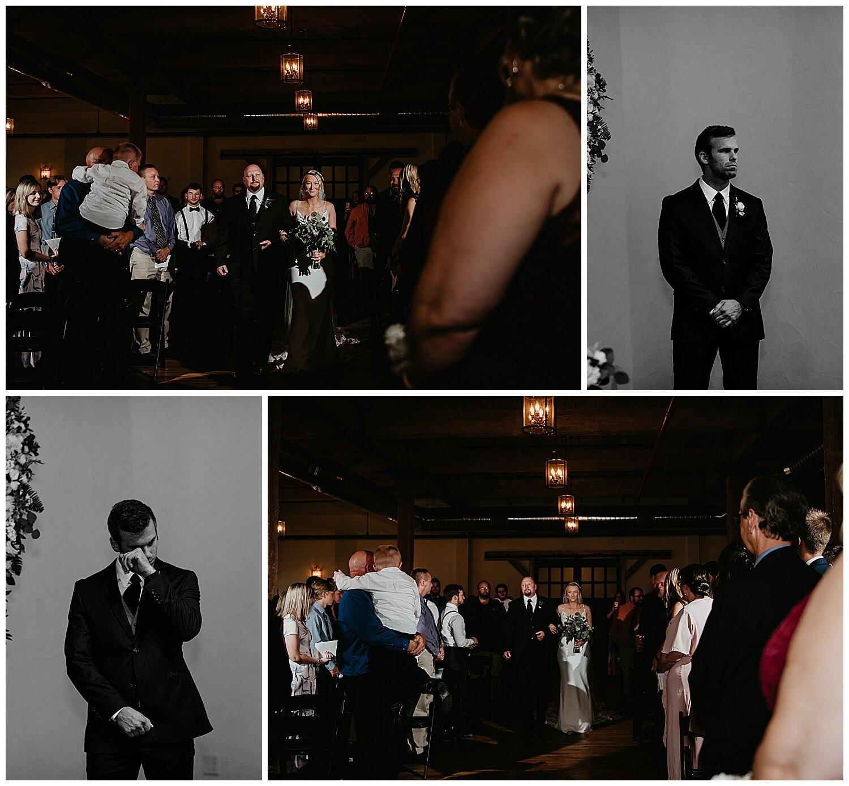 NEPA-Lewisburg-Wedding-Photographer-at-the-Rusty-Rail_0039.jpg