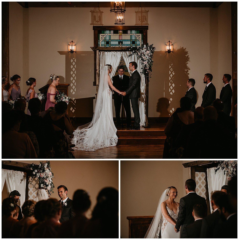 NEPA-Lewisburg-Wedding-Photographer-at-the-Rusty-Rail_0040.jpg