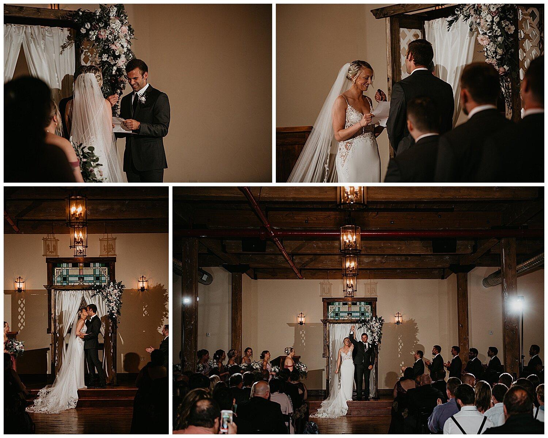 NEPA-Lewisburg-Wedding-Photographer-at-the-Rusty-Rail_0041.jpg
