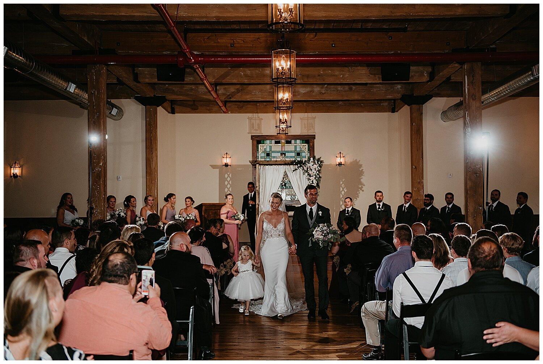NEPA-Lewisburg-Wedding-Photographer-at-the-Rusty-Rail_0042.jpg