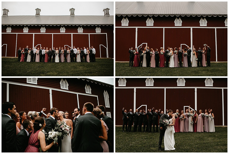 NEPA-Lewisburg-Wedding-Photographer-at-the-Rusty-Rail_0043.jpg