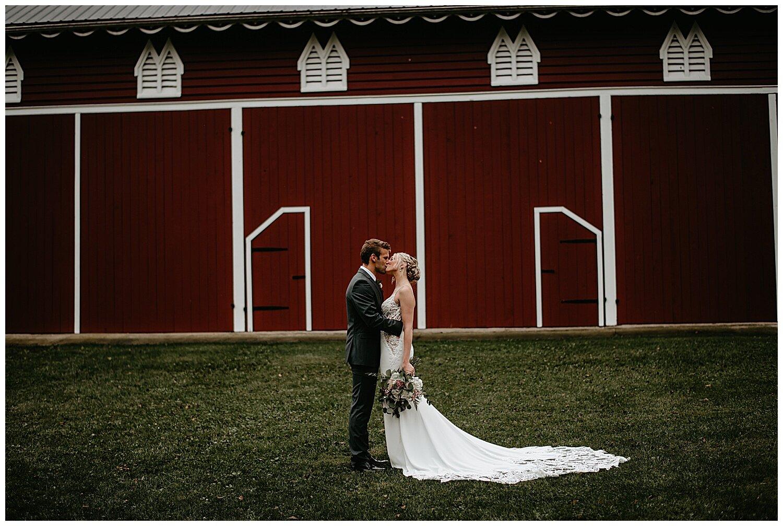NEPA-Lewisburg-Wedding-Photographer-at-the-Rusty-Rail_0044.jpg